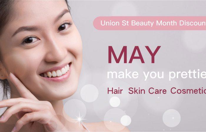eUnionSt-beauty-month